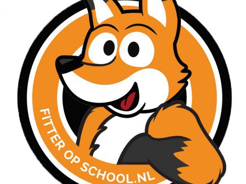 ROND logo zonder achtergrond 002